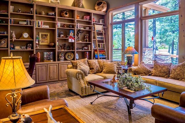 obývací pokoj s terasou.jpg